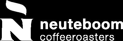 Neuteboom Logo